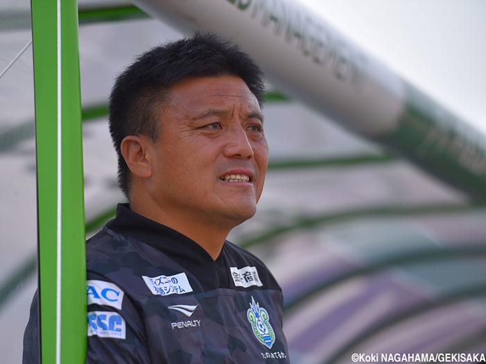 パワハラ疑惑に揺れる湘南 5年前に退団した選手が 証言