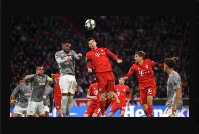 hasil-bayern-munchen-vs-olympiakos-2-0-kemenangan-keempat
