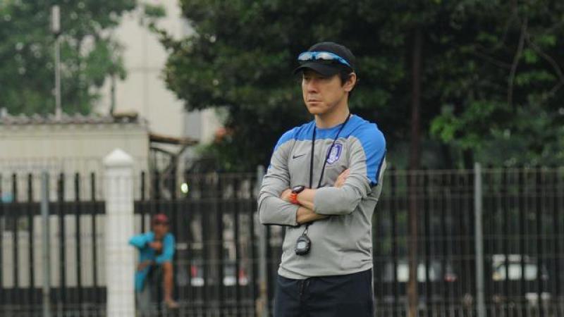 mengenal-shin-tae-yong-kandidat-pelatih-anyar-timnas-indonesia-pilihan-iwan-bule