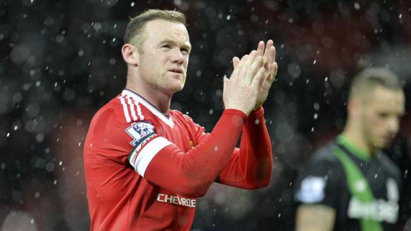 Pencetak Gol Terbanyak, Premier League, Liga Inggris