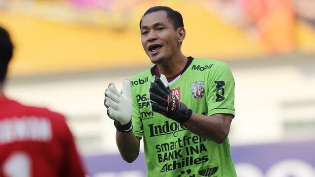 Piala Indonesia 2019: Persija Jakarta Vs Bali United